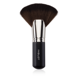 Makeup Brush 51S icon