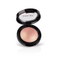 Intense Sparkler Face Eyes Body Highlighter 14