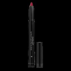 AMC Lip Pencil Matte 44 icon