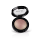 Intense Sparkler Face Eyes Body Highlighter 17