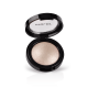 Intense Sparkler Face Eyes Body Highlighter 19