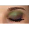 thumbnail Eyelashes 66S