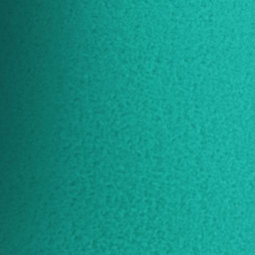 thumbnail Pro Blending Sponge Dark Green