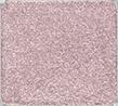 thumbnail Freedom System Creamy Pigment Eye Shadow REUNION 707