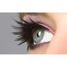 thumbnail Eyelashes 13S