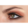 thumbnail Eyelashes 48S